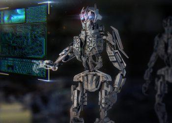 Makine Mühendisliği Nedir? Ne İş Yapar?